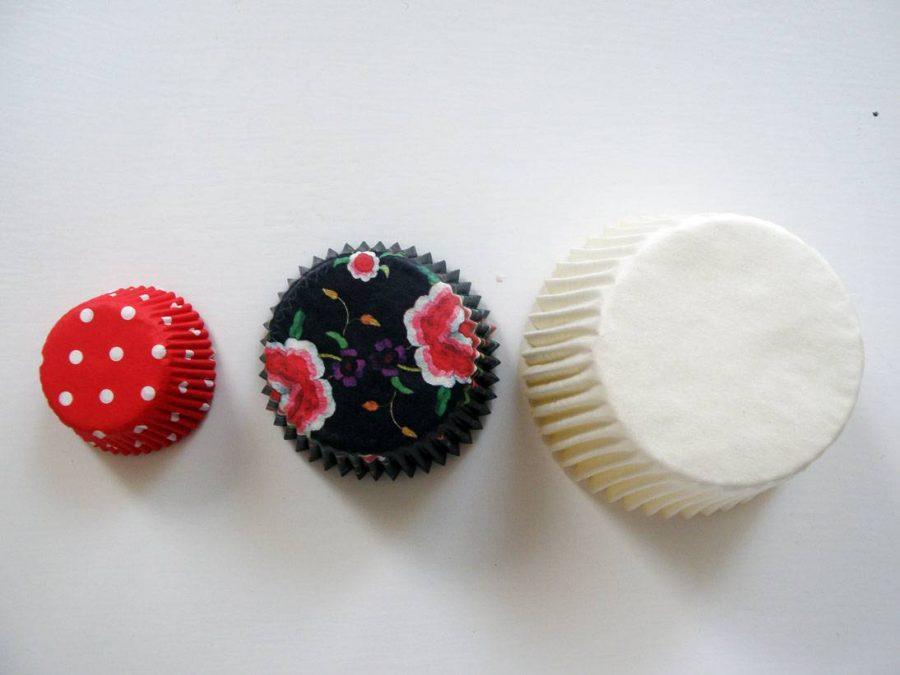 Cupcakesstorlek 01