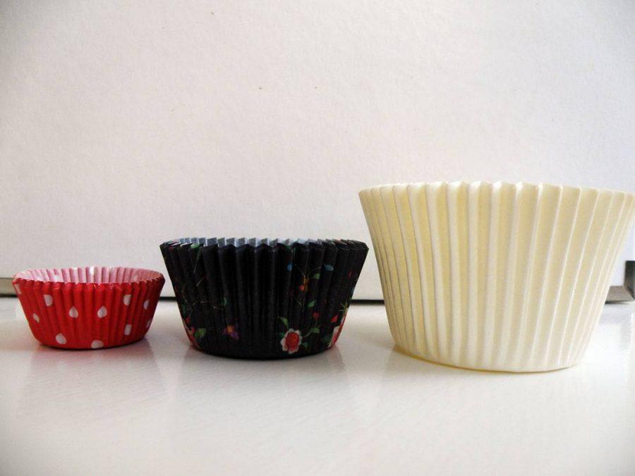 Cupcakesstorlek 02