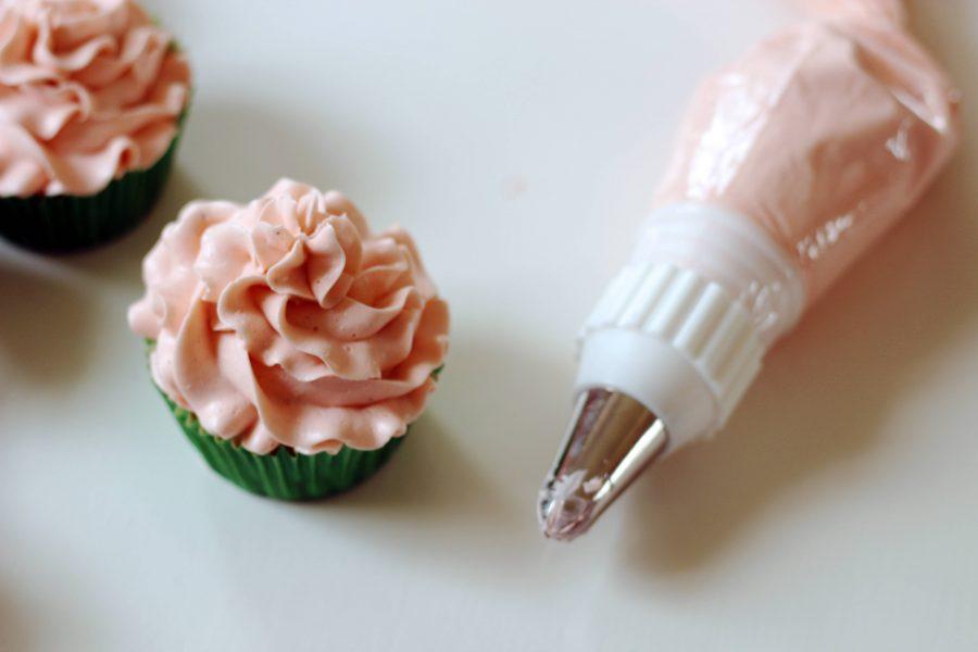 spritsa cupcakes swirl